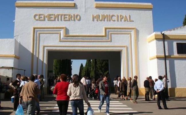 Los restos de cuatro víctimas del franquismo serán enterrados el 3 marzo en Villanueva de la Serena