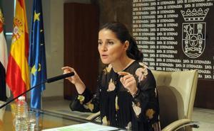 La Junta pide al Gobierno que se reúna con las autonomías para hablar del nuevo modelo de financiación