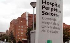El hospital Perpetuo Socorro mejorará su eficiencia energética
