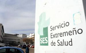 483.000 euros para transportar muestras biológicas entre los centros del área de salud de Mérida