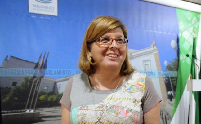 Domínguez apunta que era «esperable» la petición de apertura de juicio oral por el caso 'Santa Bárbara'