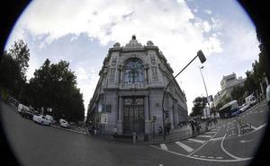 La banca mediana regional, abocada a fusionarse, según S&P