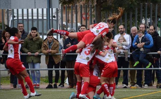 Barcarrota acoge el domingo una exhibición de selecciones femeninas de fútbol