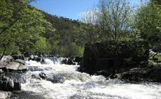 Extremadura y Portugal retoman el proyecto del puente sobre el río Sever