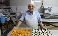 Fallece Mauro González Gordillo, el creador de 'las roscas de La Zarza'
