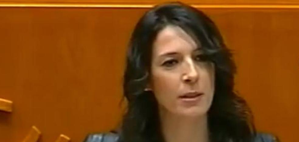 Gutiérrez habla de evolución positiva del empleo juvenil mientras PP y Podemos se muestran contrarios