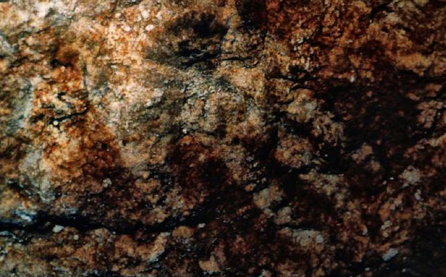 Diez años desde el cierre de la cueva a los investigadores