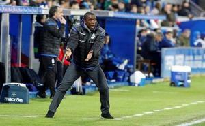 Dépor y Espanyol, duelo de equipos en horas bajas