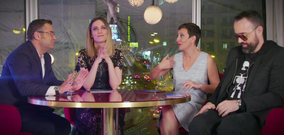 'Got talent' le regala otra victoria a Telecinco