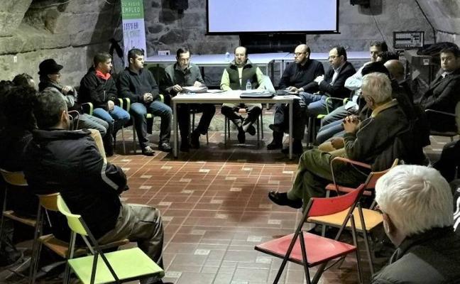 El Ayuntamiento de Trujillo ya aplica una tasa por el uso de espacios municipales
