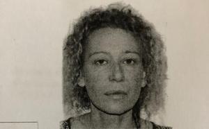 Aparece en buen estado de salud la mujer desaparecida en Plasencia