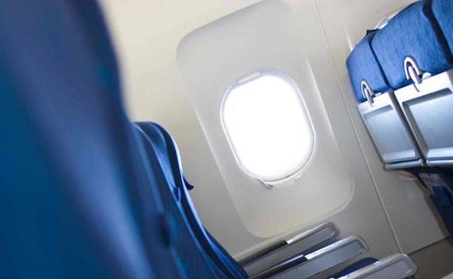 El Consejos de Ministros aprueba la orden que garantiza los vuelos desde Badajoz