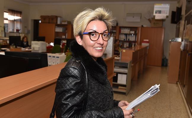 Los trabajadores municipales empezarán a cobrar en 2019 la carrera profesional