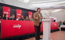 El PSOE aprueba tres resoluciones sobre igualdad, pensiones y financiación
