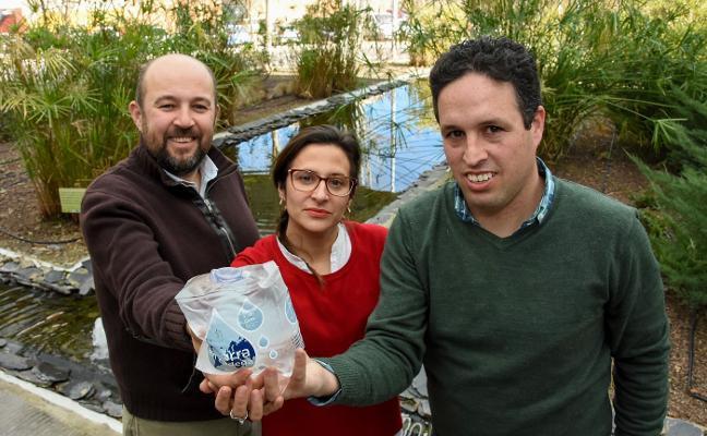 Promedio empieza a redactar planes de sequía a los pueblos pacenses