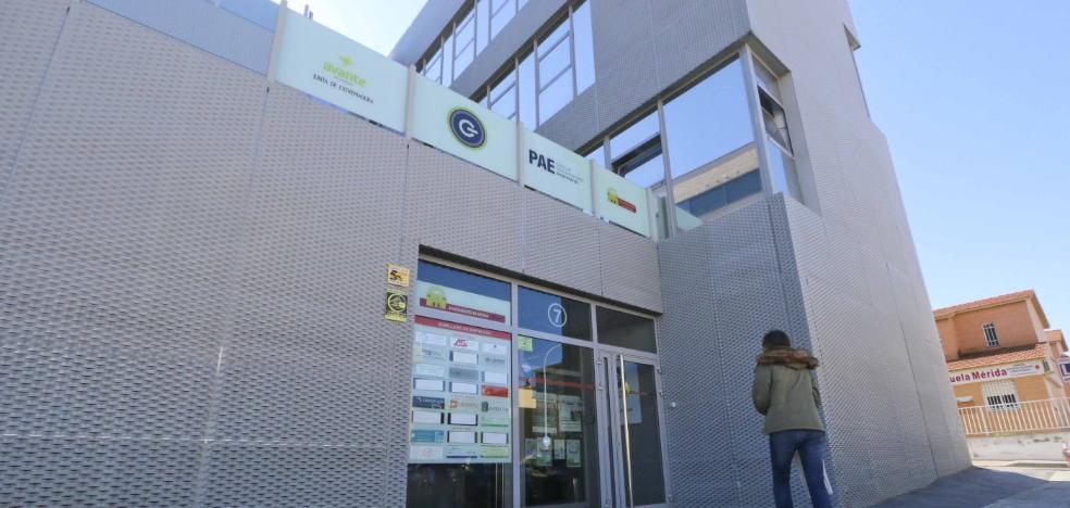 La Junta incentivará con 5.600 euros el retorno de emprendedores a Extremadura