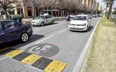 La Fiscalía de Tráfico de Badajoz cree que el estado actual de Sinforiano es peligroso