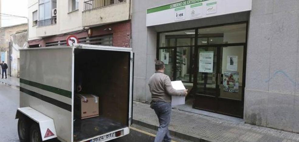 El PP exige el cese de Vergeles por Gisvesa y el PSOE le recuerda que dejó la empresa en quiebra
