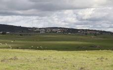 El Gobierno local de Cáceres critica la dejadez de la Junta con el proyecto del aeródromo