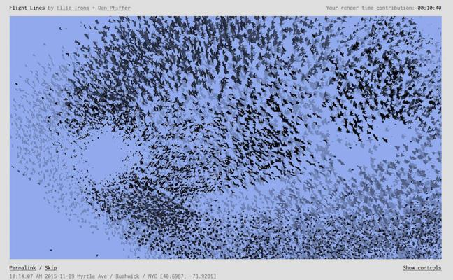 El Meiac incorpora el archivo de arte digital más prestigioso