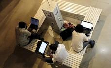 Las estafas por internet aumentaron en enero en la región