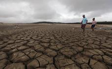 Lo próximo: las migraciones climáticas