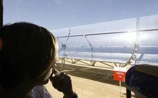 Acciona vende sus tres plantas termosolares en la región al grupo británico Contourglobal