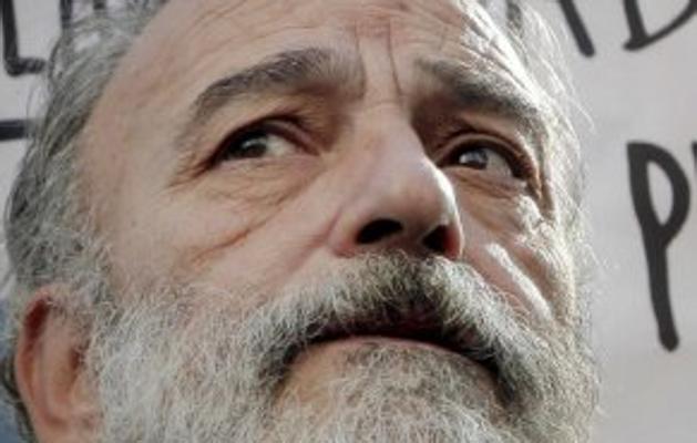 El doctor Luis Montes habla sobre muerte voluntaria y eutanasia en Mérida