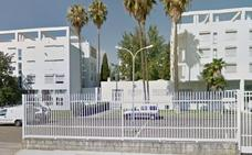 El rector de la UEx propone que la Rucab se convierta en colegio mayor