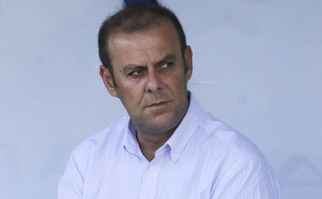 Bernardo Plaza renuncia a la dirección deportiva del Mérida
