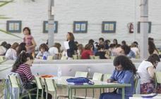 El primer examen de las oposiciones de Educación será el 23 de junio