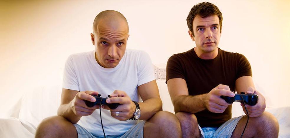 Los científicos creen «prematuro» afirmar que los videojuegos provocan adicción