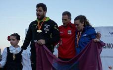 Montijo despliega su alfombra roja para un campeonato de récord