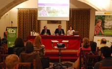 LA EOI da a conocer el proyecto 'Desafío Mujer Rural' para las mujeres emprendedoras