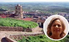 La Guardia Civil busca con cámaras a Francisca Cadenas en 32 pozos de Hornachos