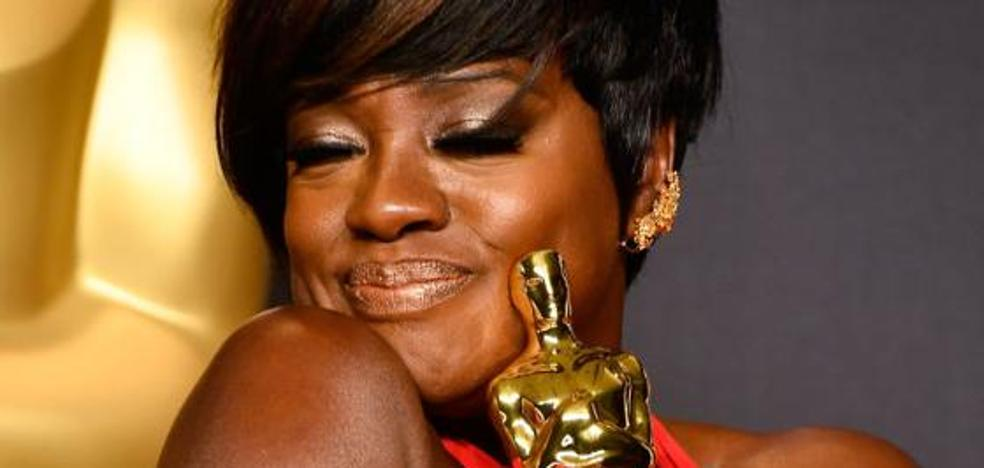 Los malditos y los suertudos de los Premios Oscar