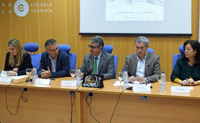 El sector agroalimentario se da cita en Don Benito, del 11 al 13 de marzo, con 150 marcas representadas