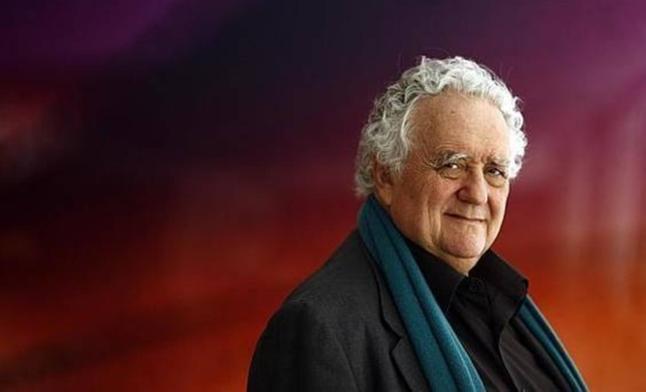 Fallece el divulgador científico Jorge Wagensberg