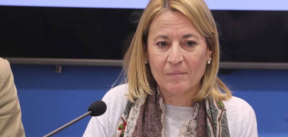 «¿De qué tiene miedo la empresa?», se pregunta Nevado sobre la mina de Cáceres