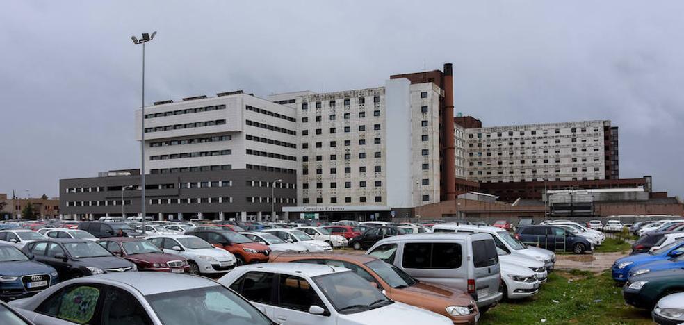 Ocho estudios de arquitectura aspiran a diseñar la nueva facultad de Medicina