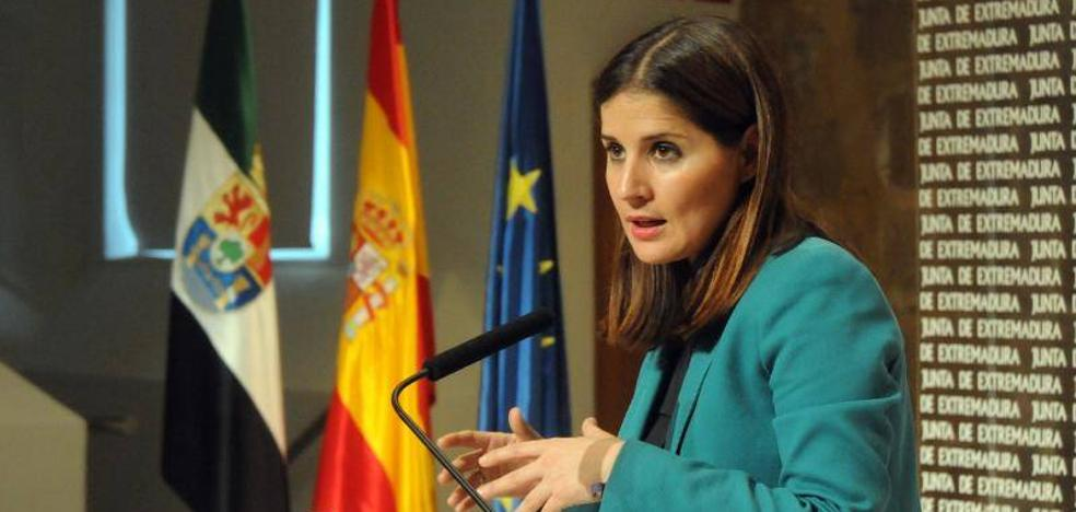 El Consejo de Gobierno aprueba 150 millones en ayudas y contratos