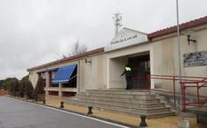 Una semana sin saber nada de la pistola robada al jefe de la Policía Local de Cáceres