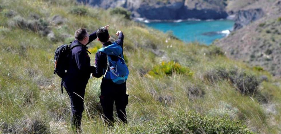 El número de personas desaparecidas en España se eleva hasta las 6.053