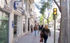 La Bonoloto deja 575.000 euros en Don Benito