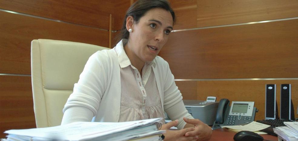La Fiscalía pide cárcel para Raquel Bravo y tres técnicos por denuncias de ruidos