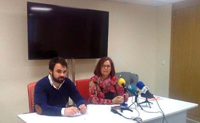 Ciudadanos insiste en pedir un pacto por el carnaval de Navalmoral