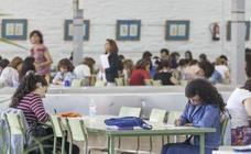 Educación distribuye las 88 plazas de promoción interna para la convocatoria de oposiciones del 2018