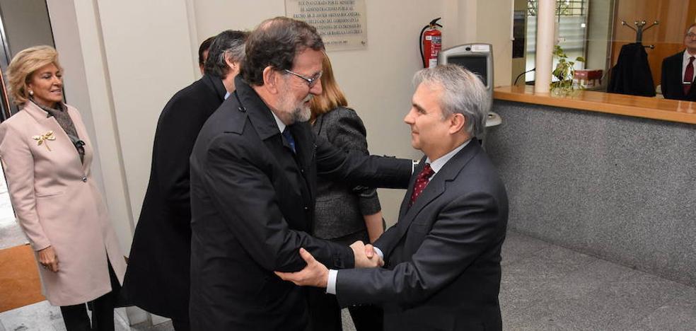 Traduciendo a Rajoy