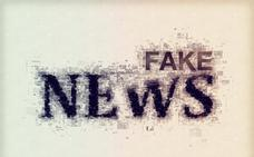 Las noticias falsas triunfan sobre la verdad