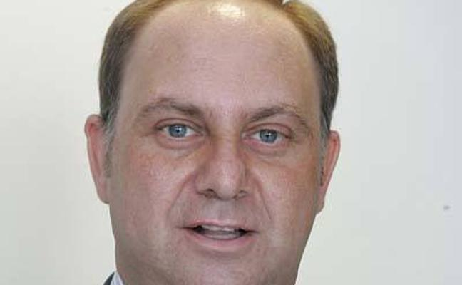 Fallece el alcalde de Orellana de la Sierra Juan Manuel Sánchez